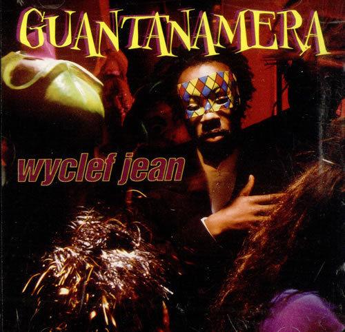 Wyclef-Jean-Guantanamera-510037