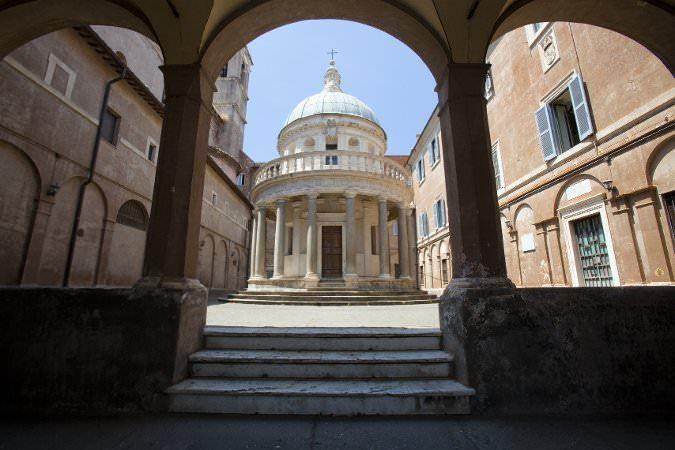 c7fe2caa2a16ef8a766cd7d1e8d797d2-tempietto-di-bramante-chiesa-di-san-pietro-in-montorio