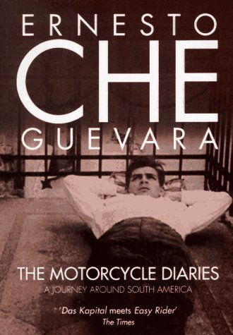 the-motorcycle-diaries-by-ernest-che-guevara-free-ebook