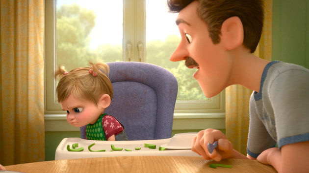 pixar-inside-out-peppers-cultural-differences