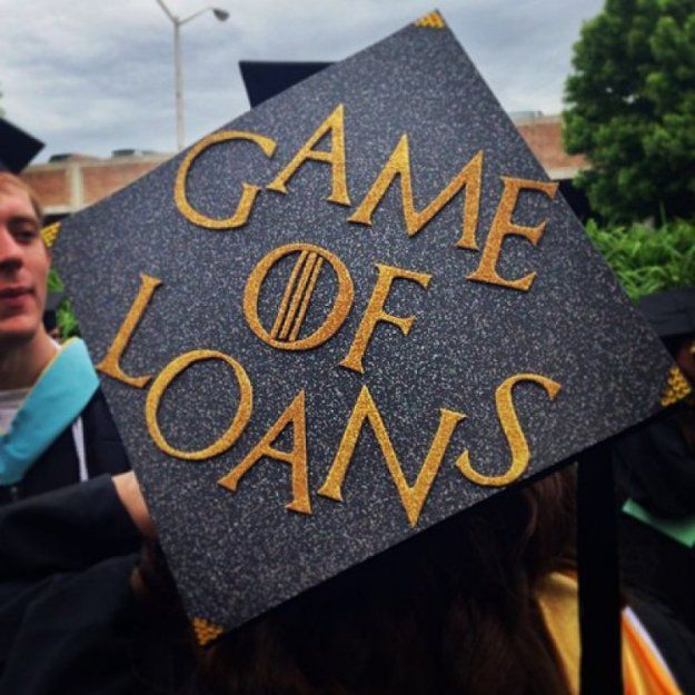 study-abroad-Private-student-loans
