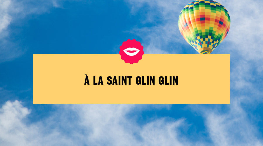 9-french-saying-glin-glin
