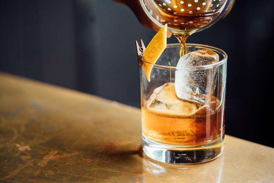 bartender-4