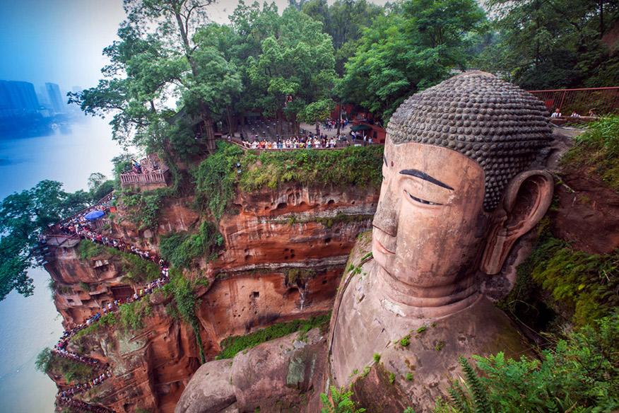 leshan-giant-buddha_chinadiscovery